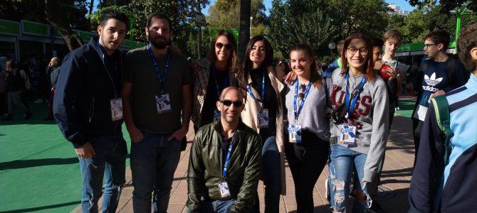 Semana de la Ciencia y la Tecnología de Murcia