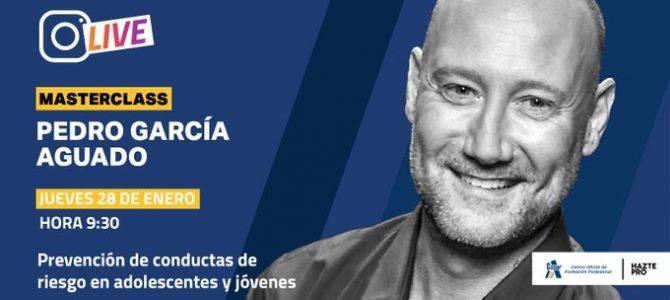 Cesur Murcia en directo con Pedro G. Aguado.